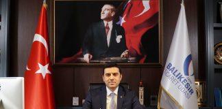 1957 yılından bu yana Türkiye Odalar ve Borsalar Birliği tarafından çıkarılan, Türkiye'nin ticari gelişimini gösteren bir arşiv niteliğinde olan ve ticaretin güven içerisinde yürütülmesini sağlayan Türkiye Ticaret Sicili Gazetesi'nde dijital dönüşüm gerçekleştirildi.