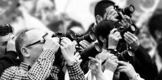 Balıkesir Gazeteciler Cemiyeti ve Marmara Gazeteciler Federasyonu'ndan yapılan ortak açıklamada, basın emekçilerinin fiili yıpranma hakkının, basın kartı şartına bağlanmaması talep edildi.