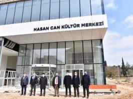 "ALTIEYLÜL'DEN ""GENÇ OFİS"" HAREKETİ"