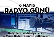 """Radyolarla ilgili hazırladığı raporu 6 Mayıs Radyo Günü'nde açıklayan CHP Milletvekili Yüksel Mansur Kılınç, Türkiye radyolarının yaklaşık 100 yıllık tarihinin en büyük krizi ile karşı karşıya olduğunu belirtti. TBMM'ye yerel-bölgesel radyo ve televizyonların sorunları ile ilgili araştırma önergesi ve soru önergesi veren Kılınç, AKP döneminde radyoların yarısının kapandığını ifade ederek """"devlet yetkililerini, bakanlıkları, cumhurbaşkanlığını, Radyo ve Televizyon Üst Kurulu'nu radyolarla ilgili sorunlara sahip çıkmaya çağırıyorum"""" dedi."""