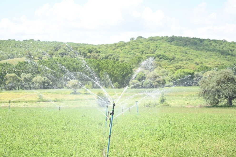 Ultrasonik sayaçla su tasarrufu sağlanacak